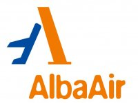 Alba-Air Aviación