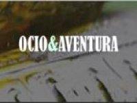 Ocio y Aventura en Asturias Rafting