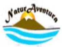Naturaventura BTT