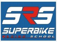 Superbike Racing School