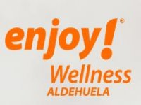 Enjoy Aldehuela