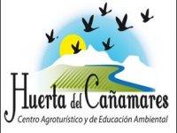 Huerta del Cañamares Ornitología