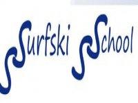 Escuela Kayak de Mar Surfskischool