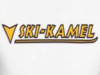 Ski Kamel Campamentos Multiaventura