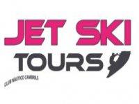 Jet Ski Tours Salou