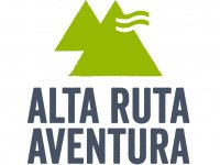 Alta Ruta Aventura Piragüismo