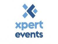 Xpert Events Campamentos de Inglés