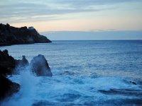 Mare basco