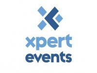 Xpert Events Campus de Fútbol