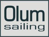 Olum Sailing