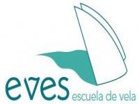 Escuela EVES Vela