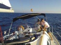 Scopri le nostre isole in barca