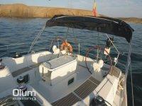 Practica la navegacion con nosotros