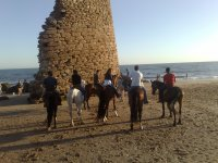 Torre del Loro