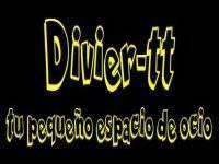 Divier-tt