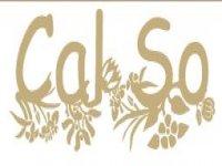 Cal So