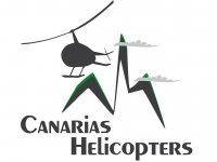 Canarias Helicopters