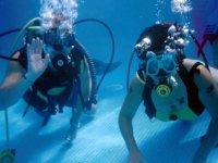 Multiadventure camps in Murcia