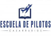 Escuela de Vuelo Casarrubios Vuelo en Avioneta