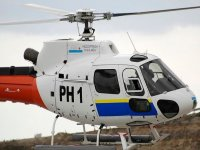 The best leading-edge helicopters in the market