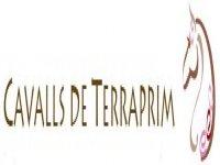 Cavalls de Terraprim