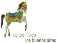 Centro Hípico Los Buenos Aires
