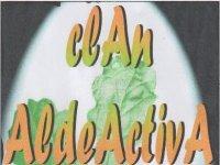 Clan Aldeactiva Escalada