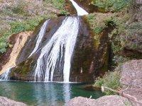 Disfruta de paisajes de albacete