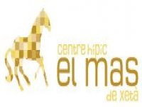 Centro Hípico El Mas de Xetà
