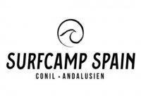 Surf Camp-Spain Kitesurf