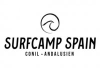 Surf Camp-Spain