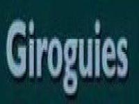 Giroguies