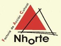 Nhorte