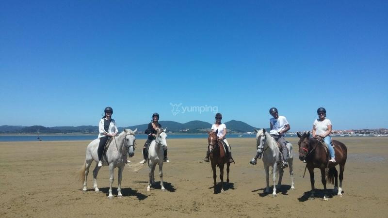 rutas-a-caballo_de_raquel-moradillo-garcia_1470598145.4995.jpeg