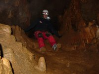 Cueva d'Annes en Cerdanya