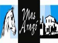 Centro Hípico Mas Aragó Rutas a Caballo