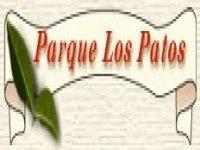 Parque Los Patos BTT
