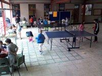 actividades ludicas infantiles