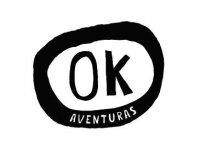 OK Aventuras Kayaks