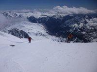 Skiing2 Skiing3
