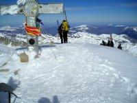 阿内托攀登比利牛斯山脉logo4.jpg的3.404米峰