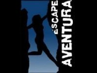 Escape Aventura Canoas