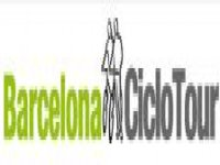 Barcelona Ciclo Tour