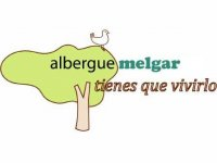 Albergue Melgar Campus de Fútbol