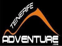 Tenerife Adventure Barranquismo