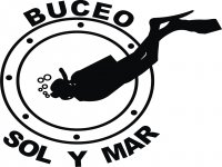 Club de Buceo Sol y Mar