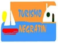Turismo en el Negratín