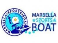 Marbella Sports Boat Buggies
