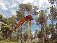 Pinos Park