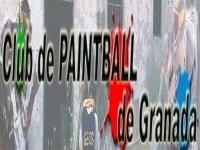 Club de Paintball de Granada